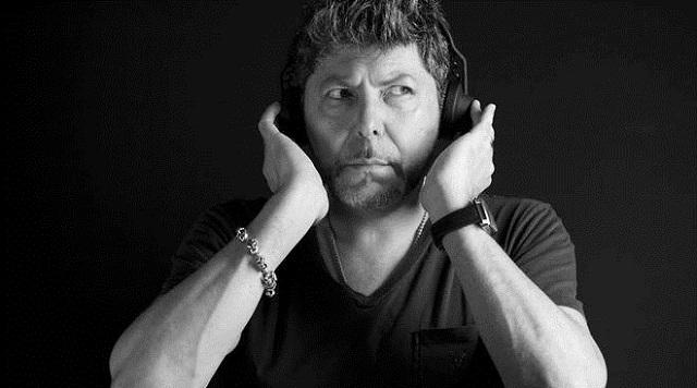 Lutto nel mondo della notte: è morto dj Coccoluto