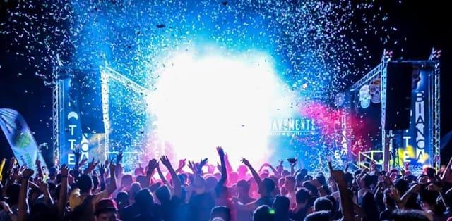 Quando si potranno organizzare le Feste in discoteca?